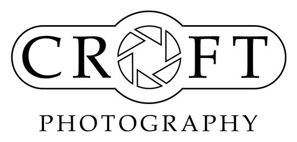 CroftPhoto