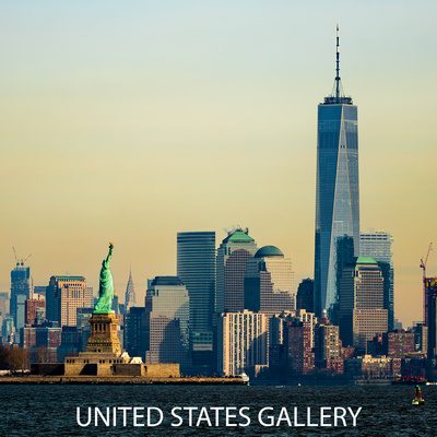 United States Gallery