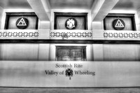 Scottish Rite 10